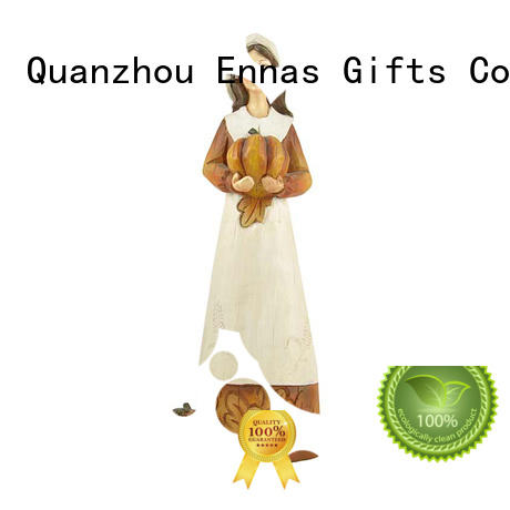 animal autumn gifts home decoration pumpkin at discount