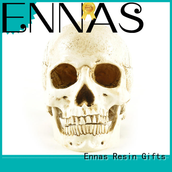 Ennas top-selling miniature halloween figures promotional
