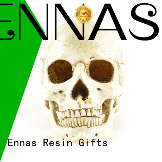halloween gifts personalized Ennas