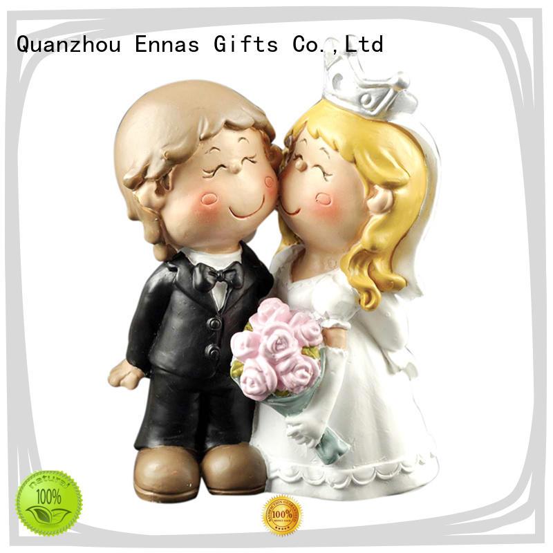 Ennas family statue willow tree love figurine hot-sale