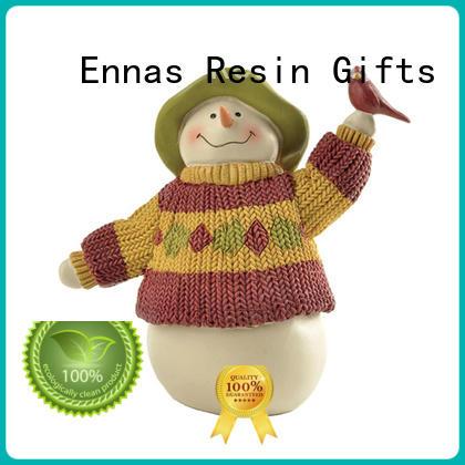 Ennas popular christmas figurines popular for ornaments