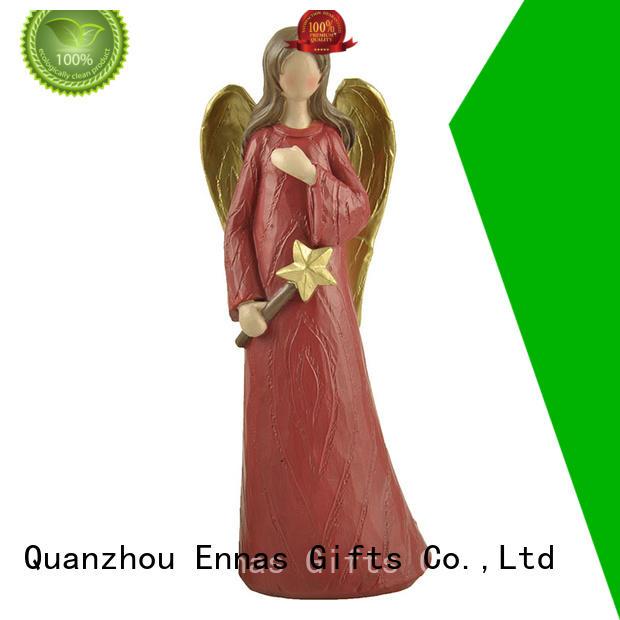 Ennas christmas collectibles popular bulk production