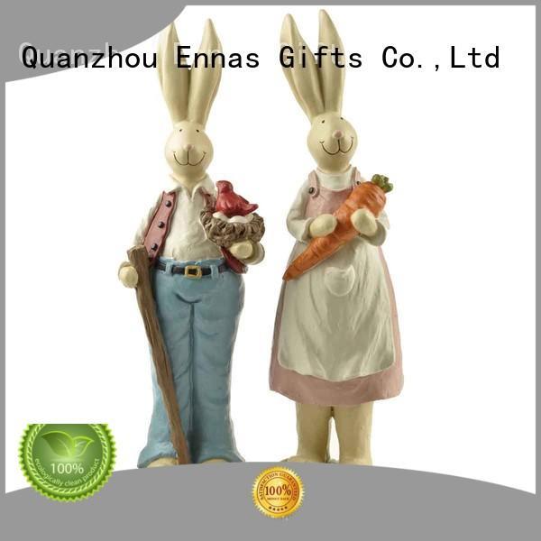 free sample easter figurines handmade crafts home decor