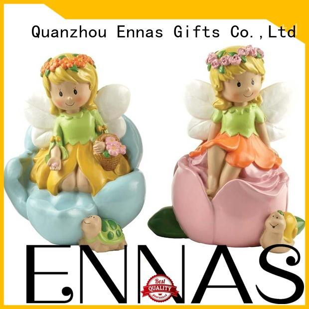 souvenir personalized figurines promotional cheapest price for gift