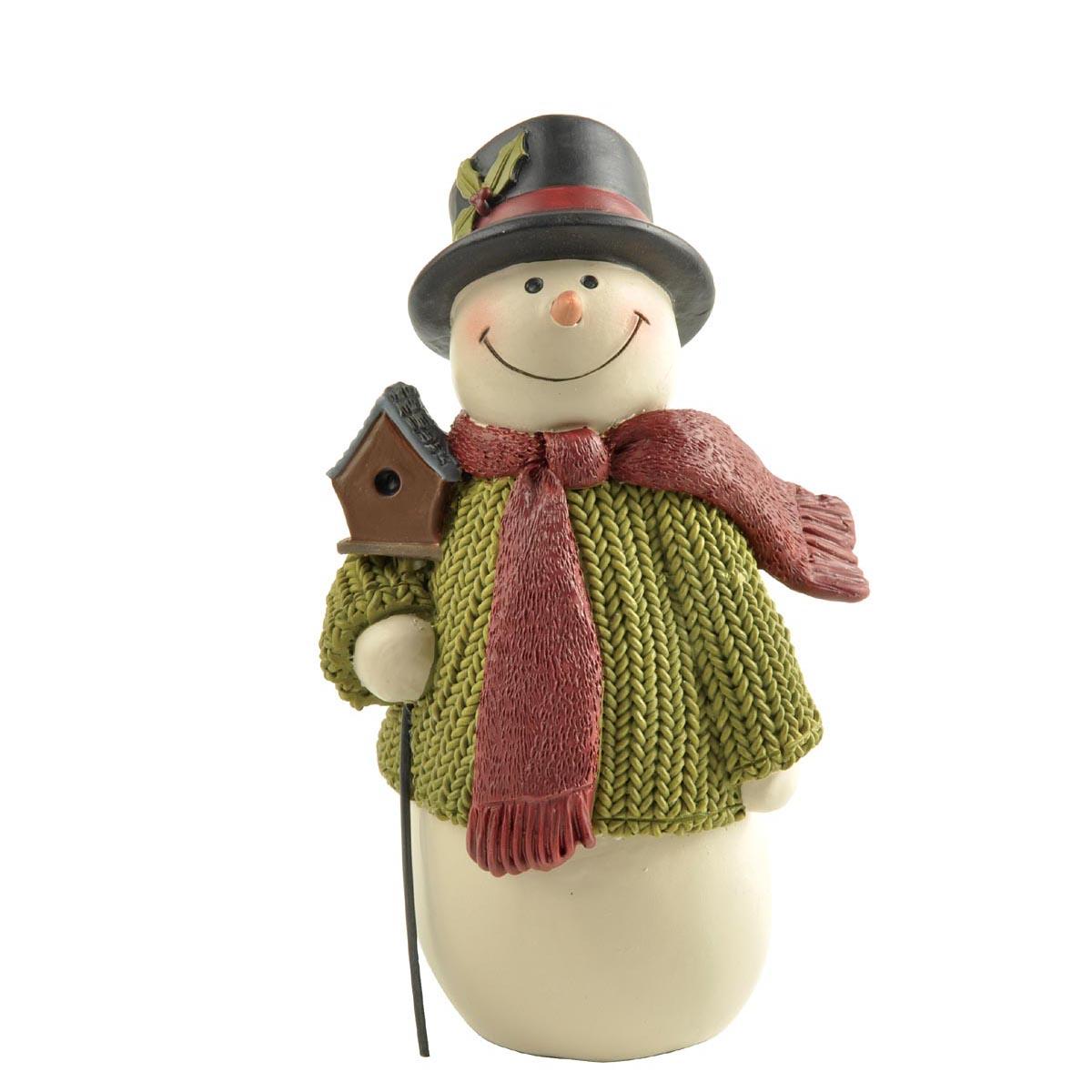 Ennas mini christmas figurines hot-sale at sale-1
