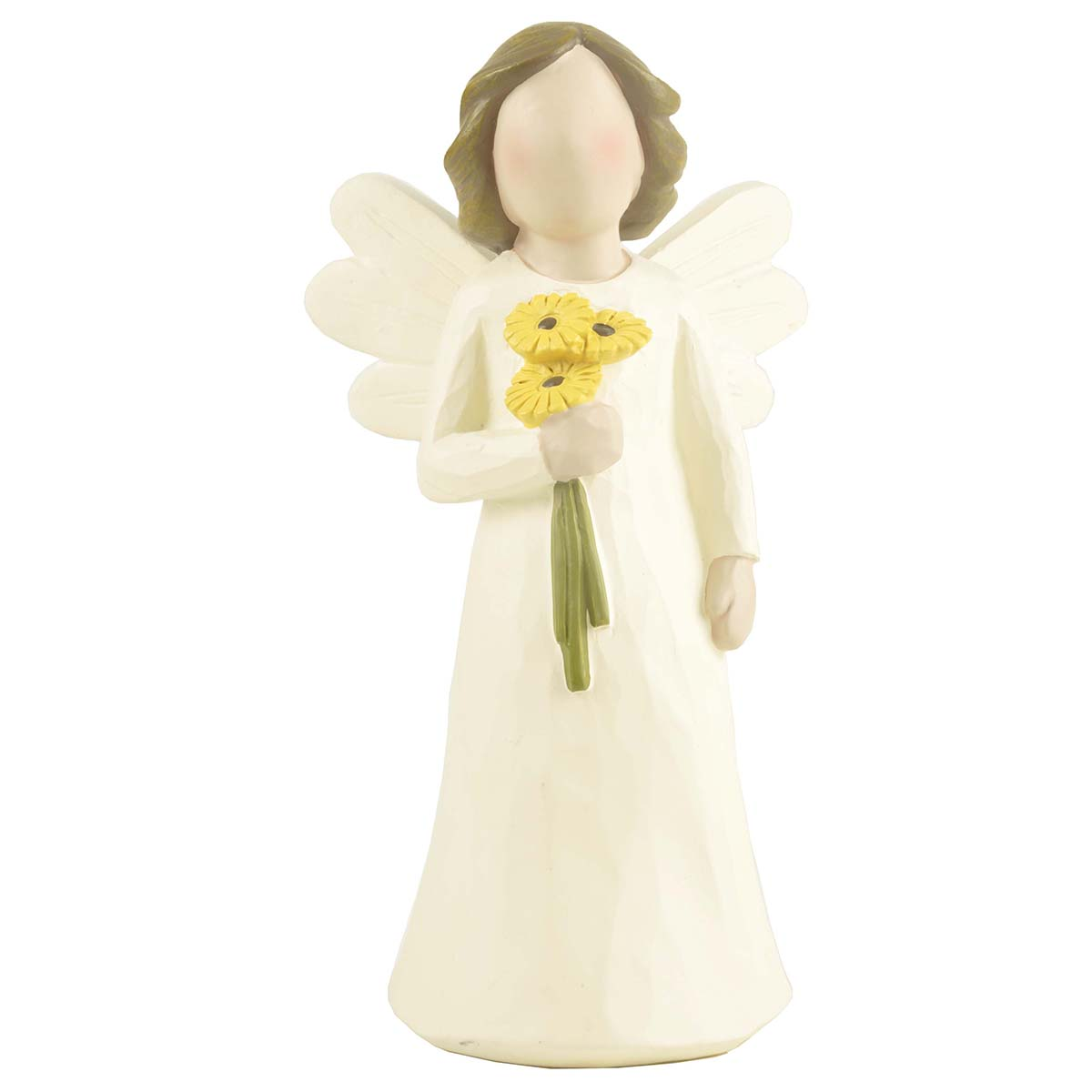 Ennas angel figurines wholesale creationary at discount-1