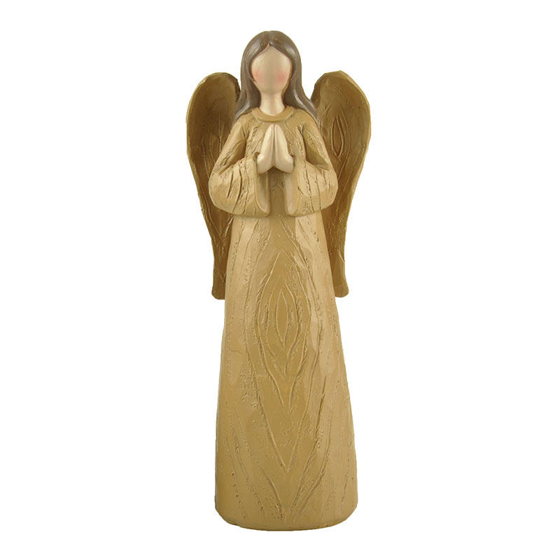 Ennas home decor personalized angel figurine top-selling fashion