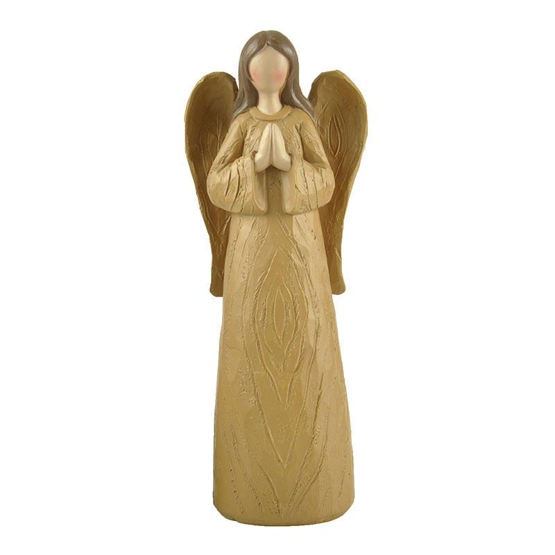 Ennas home decor personalized angel figurine top-selling fashion