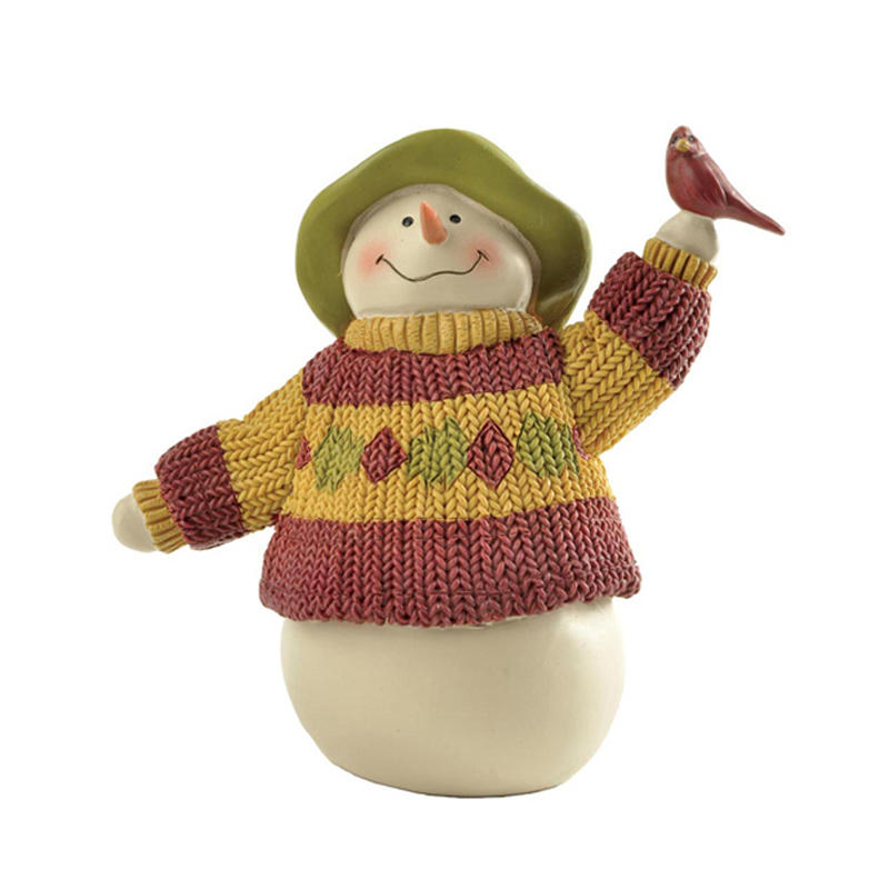 Ennas animated christmas figures hot-sale at sale