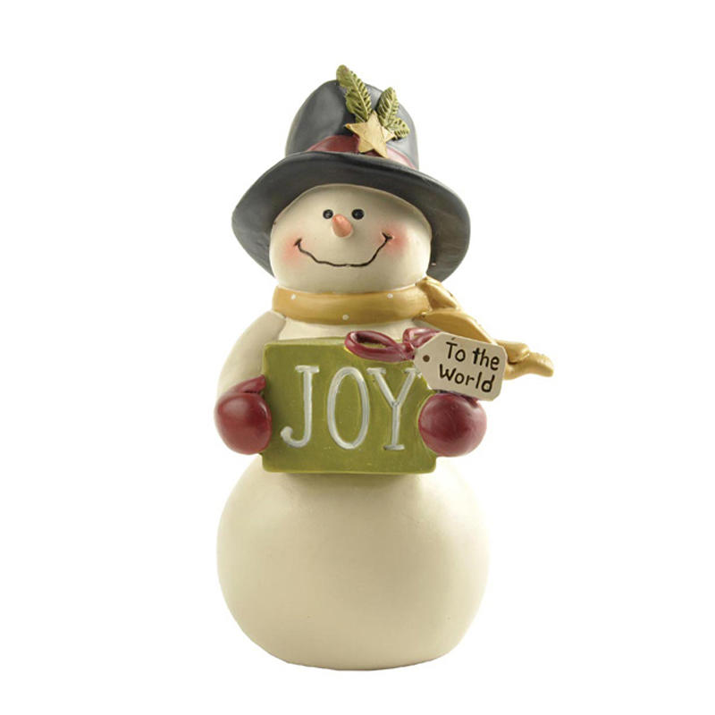 present christmas village figurines popular for ornaments