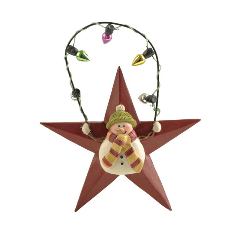 christmas tree christmas collectibles for wholesale