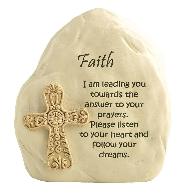 Ennas christian church figurine popular holy gift