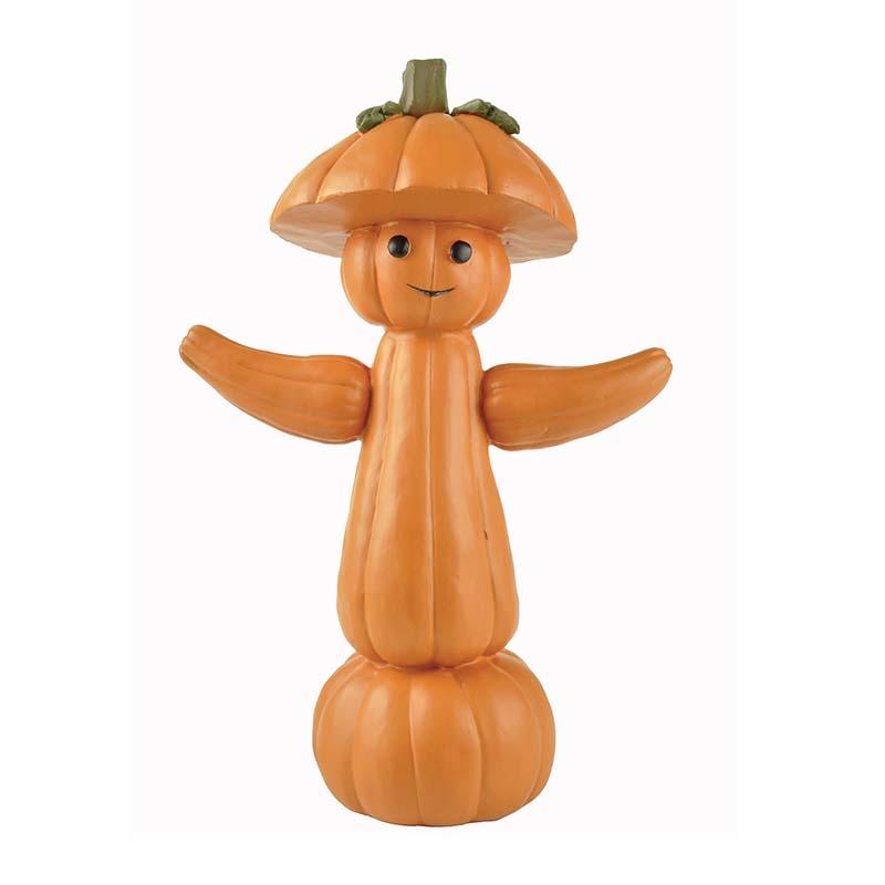 Ennas autumn decoration custom bulk order