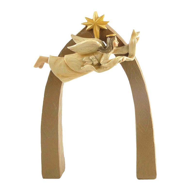Ennas christmas church figurine hot-sale holy gift