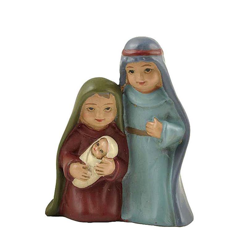 Ennas eco-friendly catholic gifts bulk production