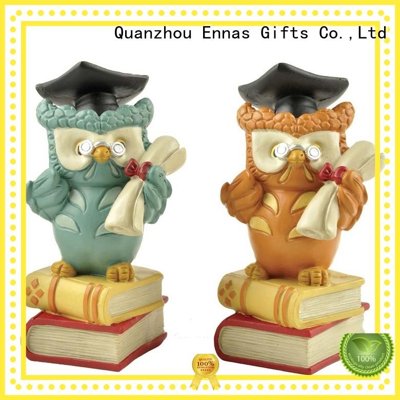 Ennas wholesale good graduation gifts festivity from best factory
