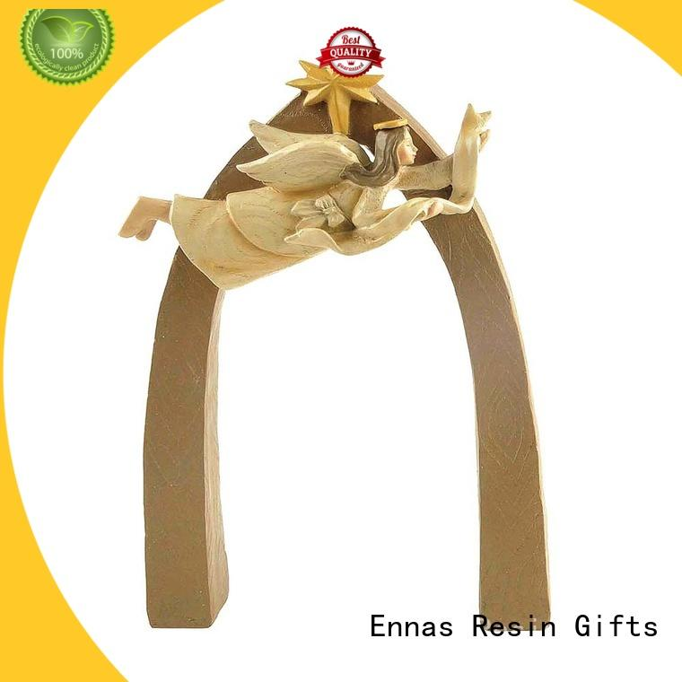Ennas christmas catholic religious items popular holy gift