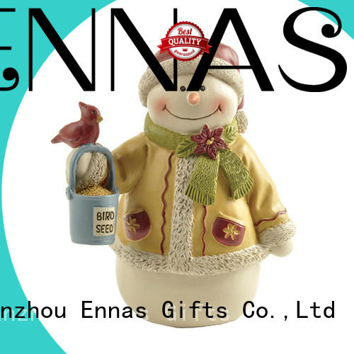 present christmas collectibles xmas decorations family at sale