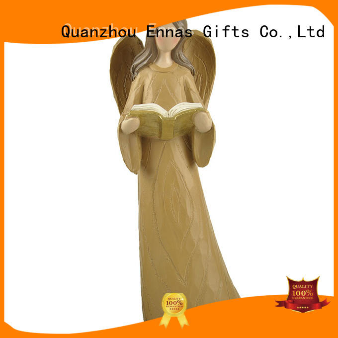 artificial guardian angel statues figurines popular antique best crafts