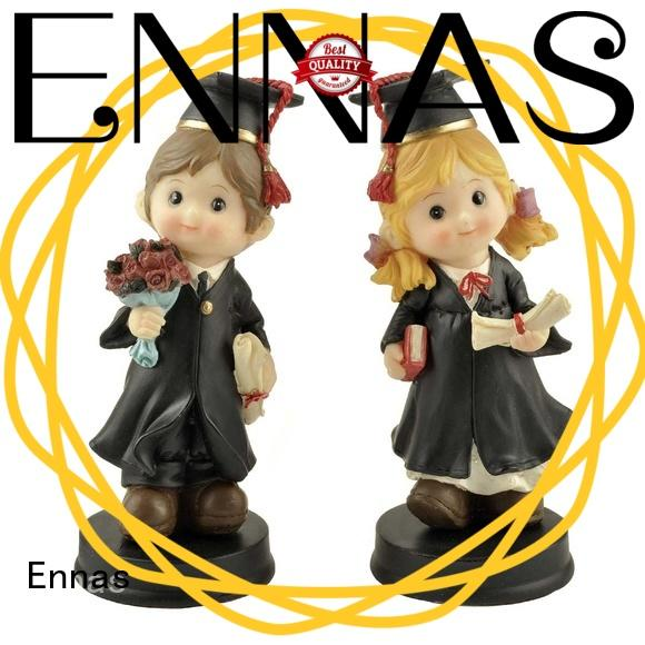 Ennas best price graduation gifts for boys top brand from best factory