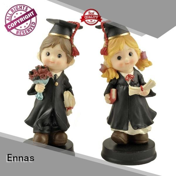 Ennas popular graduation gifts for girls top brand at discount