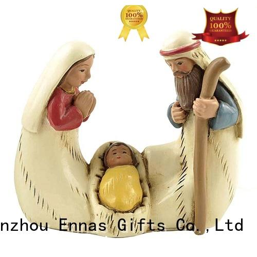 custom sculptures religious giftschristmas hot-sale