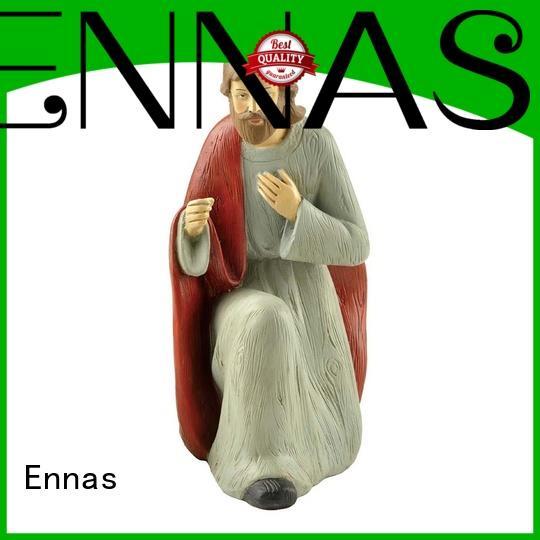 Ennas catholic christian gifts promotional craft decoration