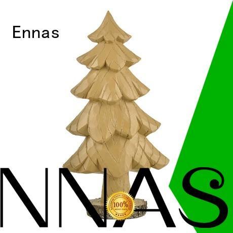 Ennas xmas decorations christmas collectibles popular