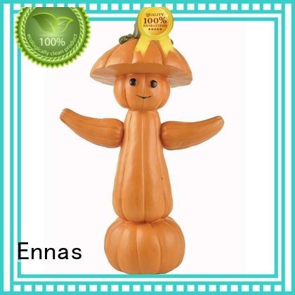 Ennas autumn decoration pumpkin high-quality