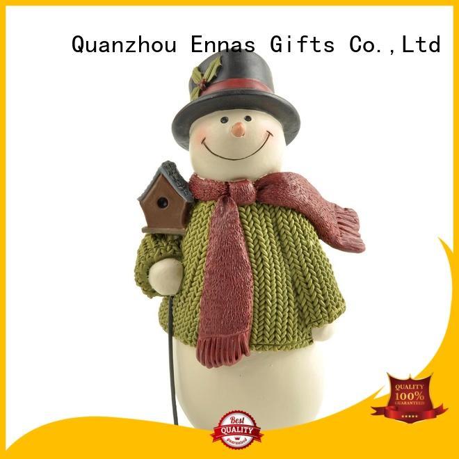 snowman christmas ornament angel hot-sale at sale Ennas