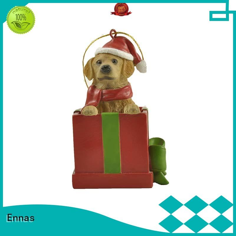 presentcollectible christmas ornaments xmas decorations hot-sale for ornaments
