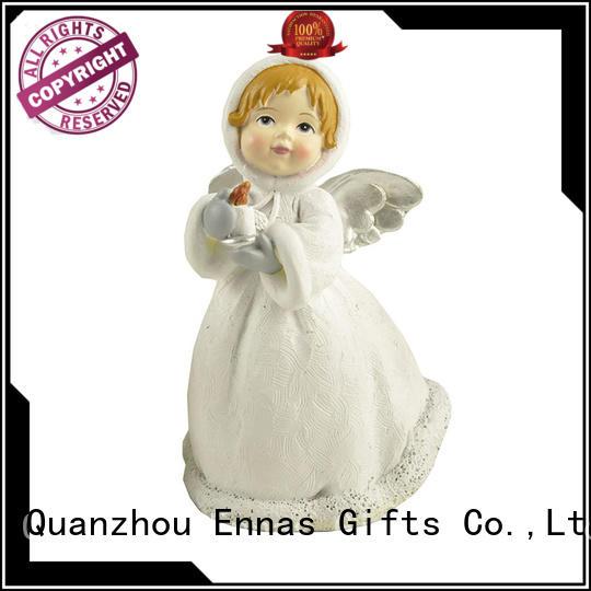 Ennas wholesale catholic crafts promotional