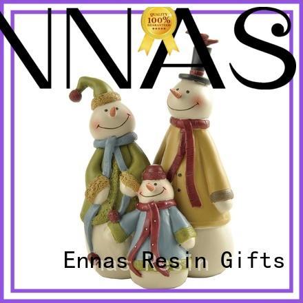 Ennas xmas decorations christmas ornament angel