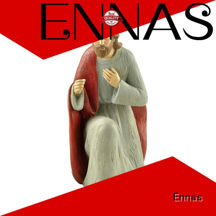 catholic christian gifts bulk eco-friendly holy gift Ennas