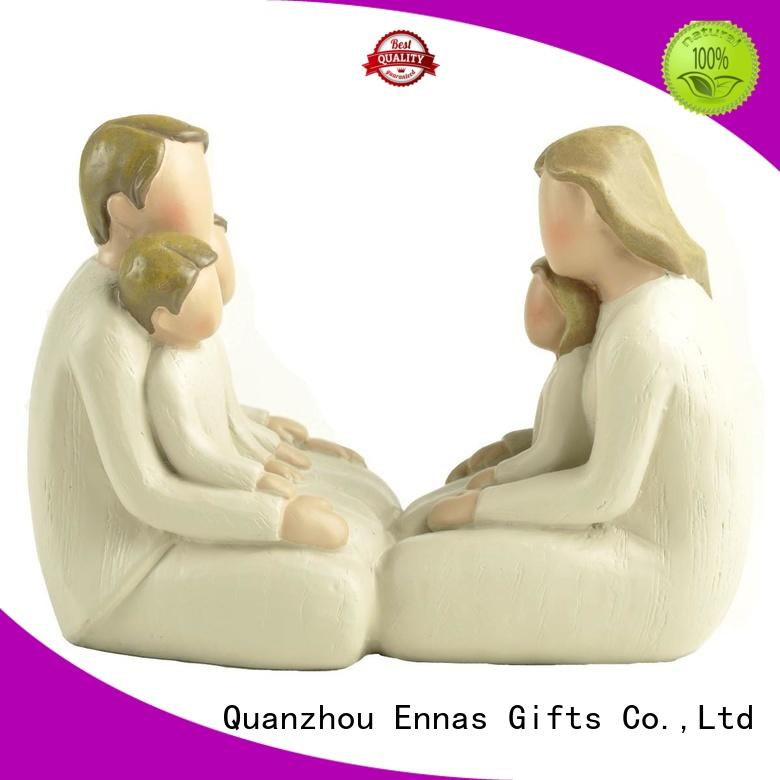 Ennas precious funny wedding cake toppers wholesale