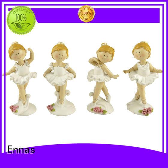 Ennas artificial home interior angel figurines antique best crafts