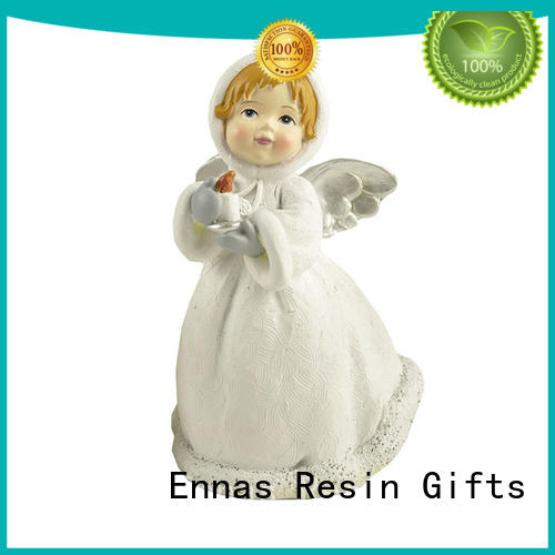 home decor angel collectables top-selling at discount