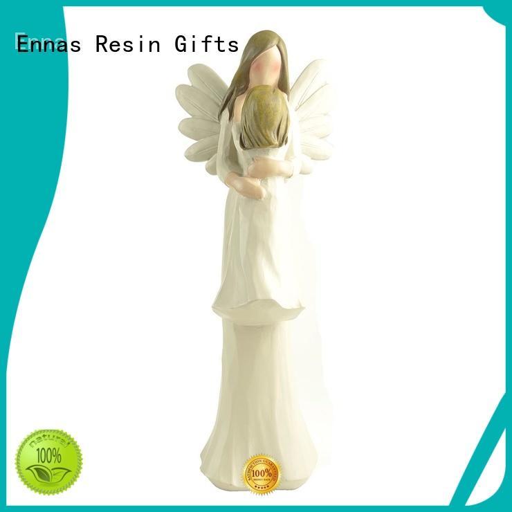 Ennas precious bride and groom cake figures miniature at discount