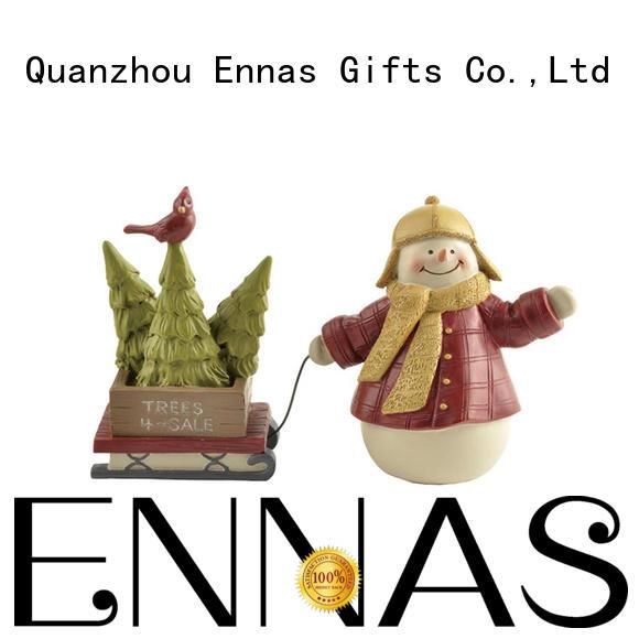 custom christmas figurine ornaments xmas decorations popular for ornaments