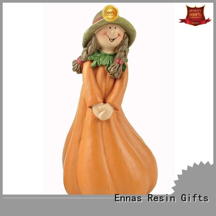 cartoon style autumn gifts on-sale pumpkin bulk order