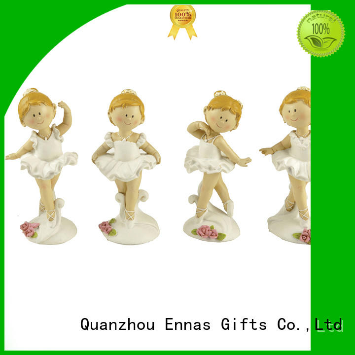 Ennas artificial small angel figurines vintage at discount