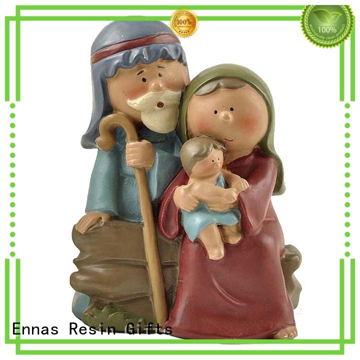 custom sculptures catholic figurines catholic popular family decor