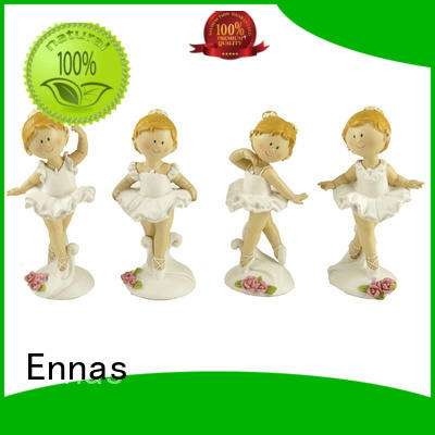 Ennas high-quality angels statues gifts creationary at discount