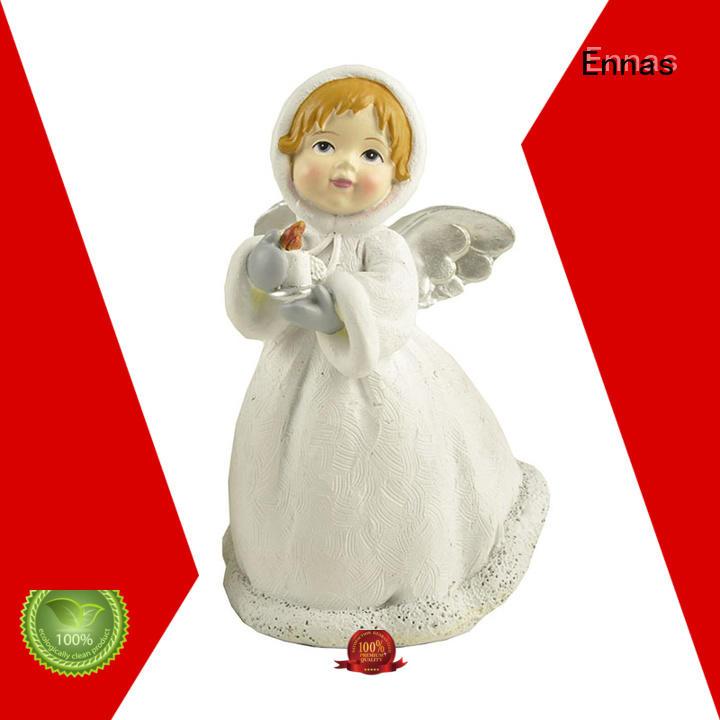 Ennas popular angels statues gifts unique best crafts