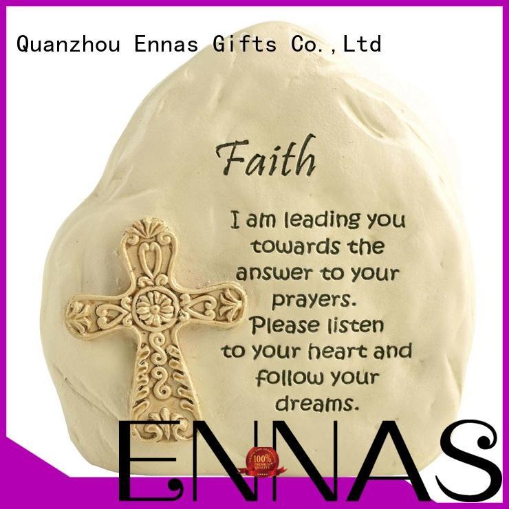 Ennas wholesale catholic statues hot-sale holy gift