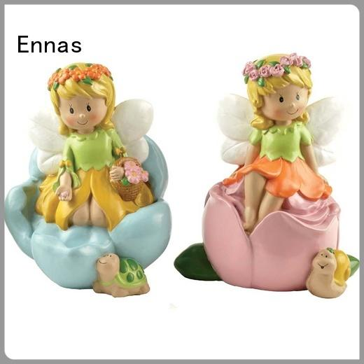 festival fairy spring easter decor top manufacturer from best factory Ennas