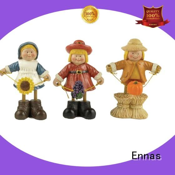 Ennas creative vintage figurines custom at discount
