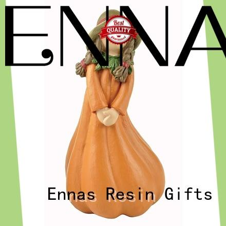 Ennas funny collection fairy figurines custom at discount