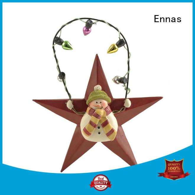 Ennas christmas carolers decorations at sale
