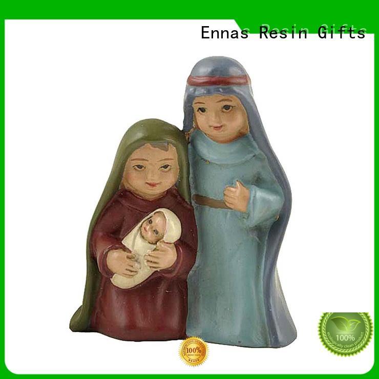 custom sculptures catholic statues christmas popular family decor